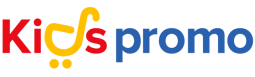 kids promo logo