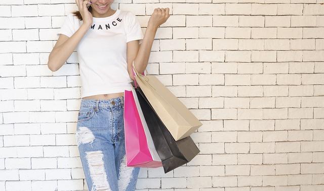 Quelles sont les meilleures villes pour faire du shopping dans le monde ?