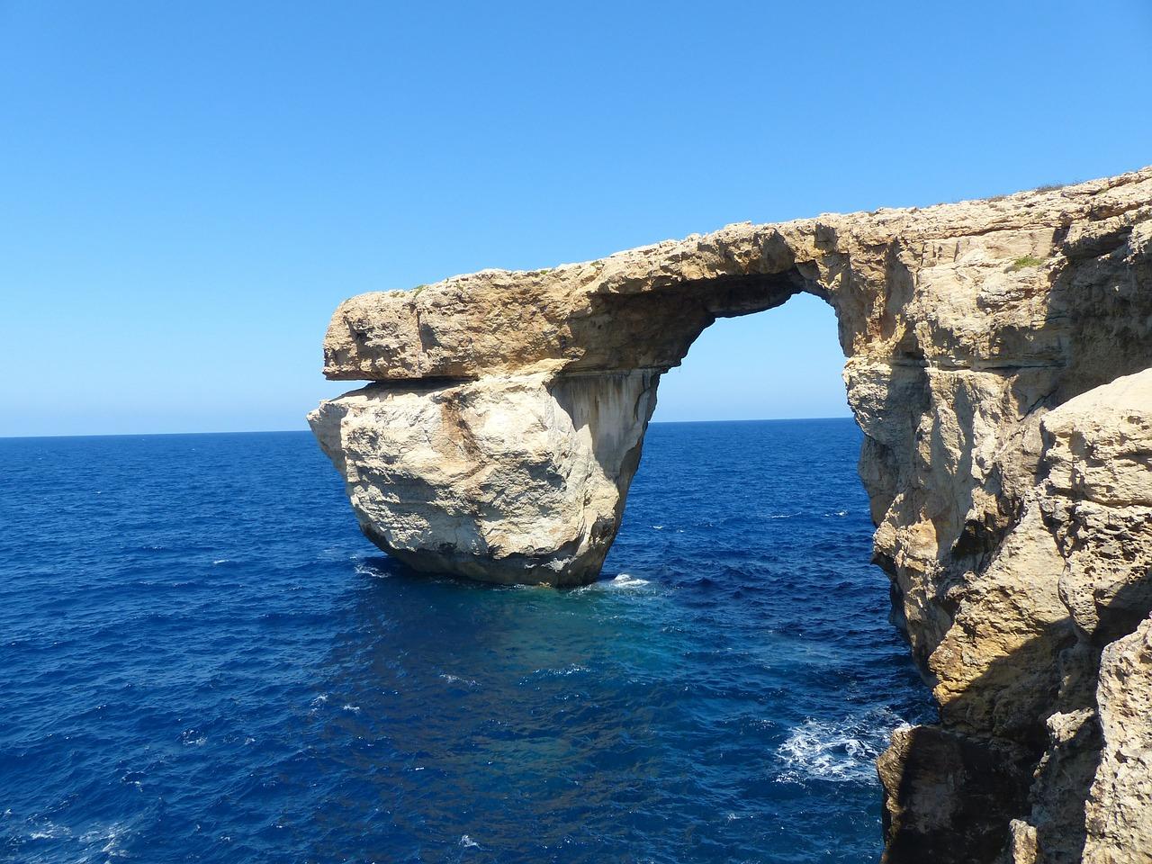 Activités à découvrir à Malte