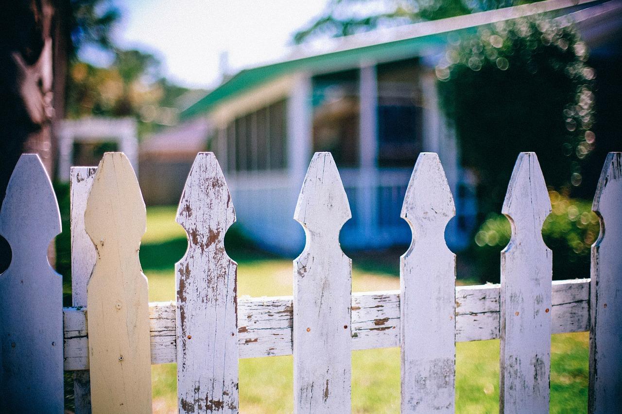 Pourquoi avoir un bon voisinage est-il important ?