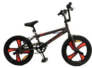 BMX-TOP-RIDER