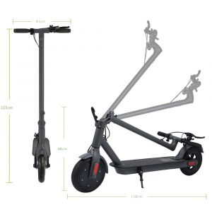 ScooterTrip-Trottinette-electrique