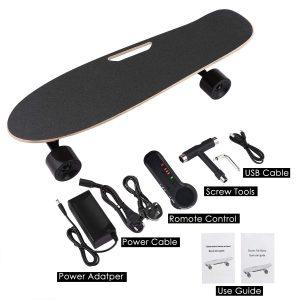 accessoire-skateboard