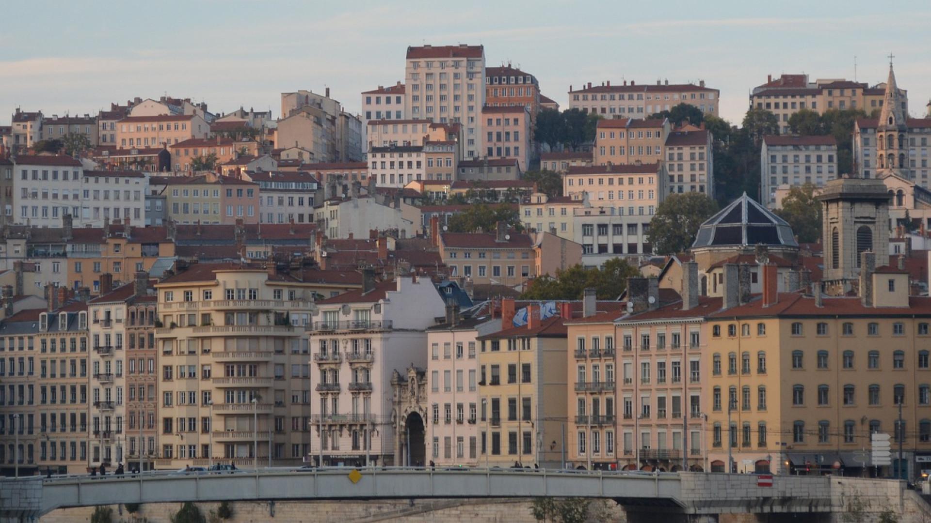 Pourquoi réaliser un investissement locatif en loi Pinel à Lyon ?