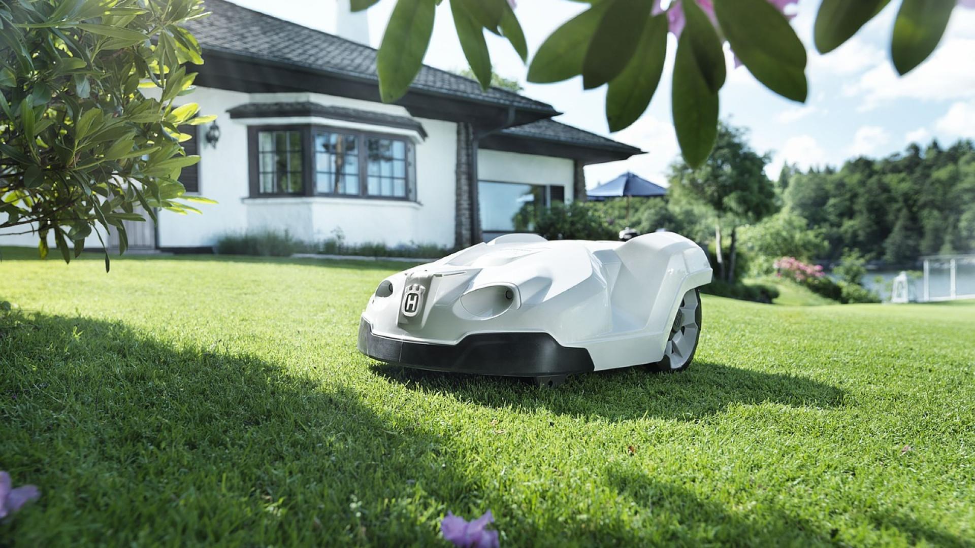 Les robots devenus indispensables à la maison en 2020