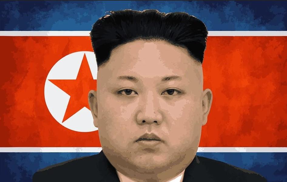 Kim Jong-un le dirigeant nord-coréen en grave danger après une opération chirurgicale