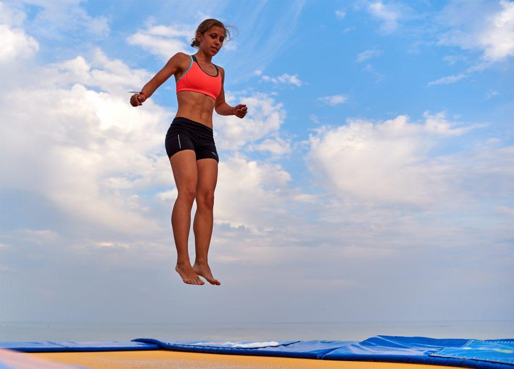 trampone-sport