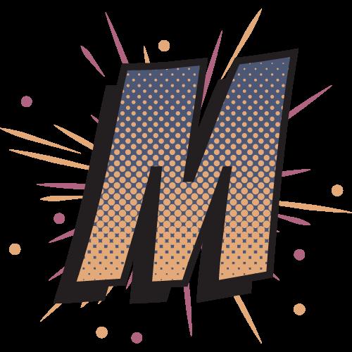 Météo de l'actualité en France - Météorologic