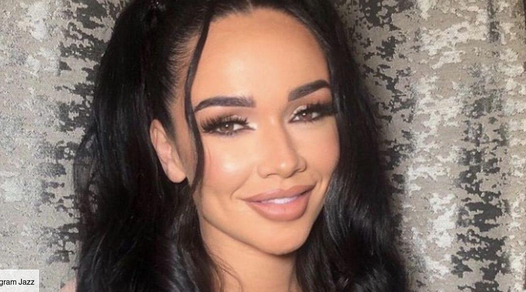 Jazz Correia accuse Nabilla Benattia d'avoir volé son coiffeur