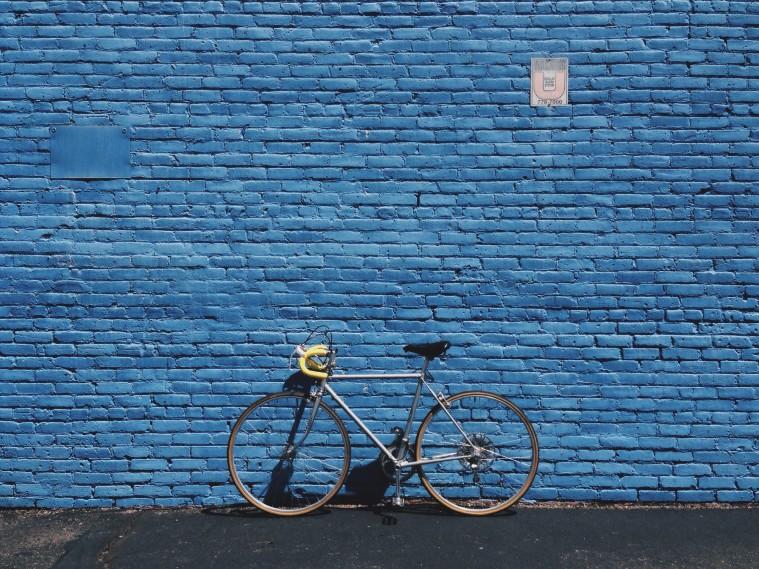 transport-vélo