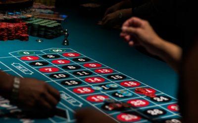 Les Meilleurs films de casino