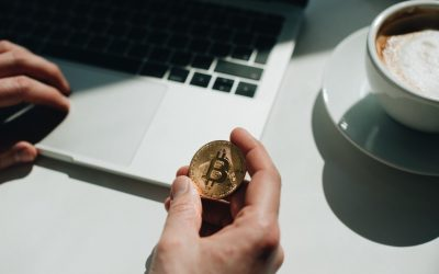 Les cryptomonnaies étaient-elles une bulle spéculative ?