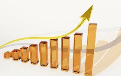 Investissement en ligne: un complément de revenu stable?